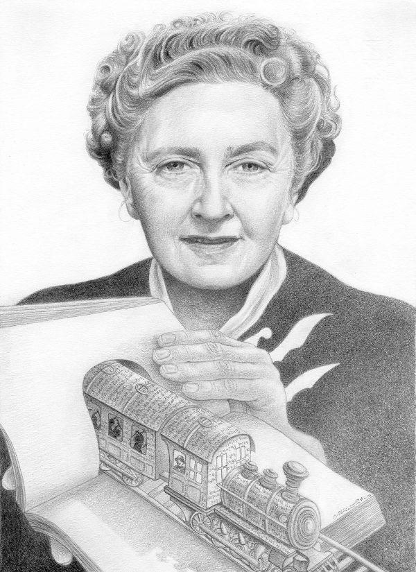 Agatha Christie 1200x1650 1