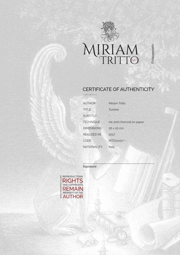 Certificato A4 da emettere Turonie 1200x1697 1